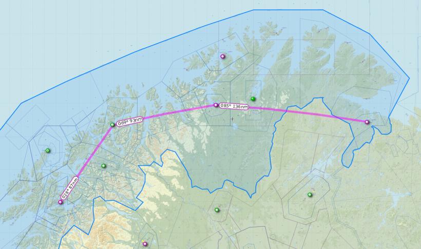 nord-norge-day-pri